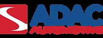 ADAC Auto.png