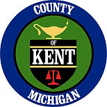 Kent County.jpg