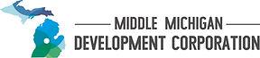 mmdc logo.jpeg