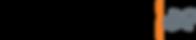Progressive AE Color Logo.png