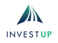 InvestUP_Official_logo PNG.png