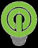 TCNewTech Logo.png