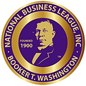 National Business League, Inc. logo.png