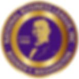 National Business League, Inc. logo.png