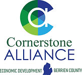 Cornerstone Alliance Logo.jpg
