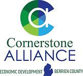 Cornerstone Alliance Logo.jpg