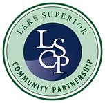 Lake Superior Community Partnership.png