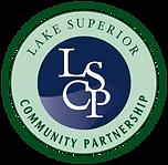Lake Superior Community Partnership.png