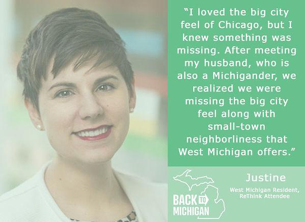 Justine_BackToMichigan_Testimonial.jpg