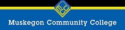 muskegon logo.png