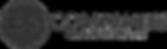 H&S_2015 Long Logo BW.PNG