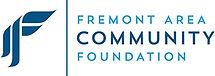 The Fremont Area Community Foundation.jp