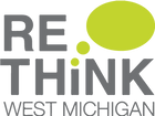 Rethink Logo PNG - Copy.png
