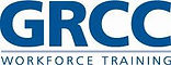 GRCC Workforce Logo.jpg