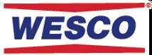 Wesco Logo.png