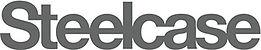 Steelcase Inc..jpg
