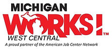 Michigan Works West Central.jpg