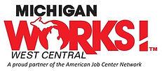 Michigan Works West Central.jpg