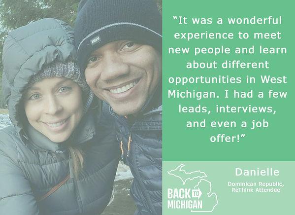 Danielle_BackToMichigan_Testimonial.jpg