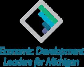 EDLM_Logo.png