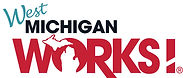 West Michigan Works Logo.jpg