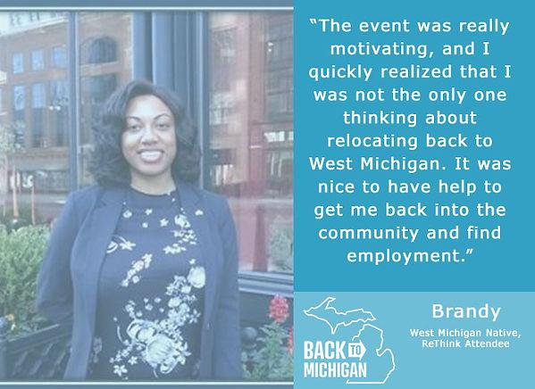 Brandy_BackToMichigan_Testimonial.jpg