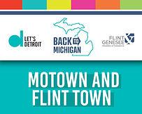 motown-flinttown branding cropped.jpg