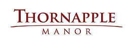 thornapple manor logo.jpg