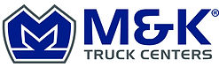 M&K Truck Logo R_color.jpg