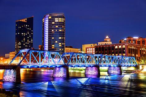 Grand-Rapids (2).jpg