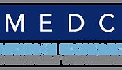 MEDC_Logo_Blocks-Type.png