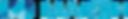 MARSH_Logo_Web.png