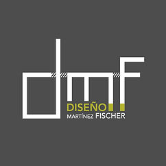 LOGO DMF FONDO GRIS.jpg
