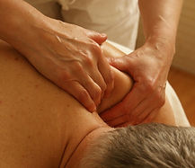massage - Sports Injury Treatment_edited