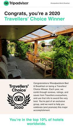 trip adviser winner for website.png