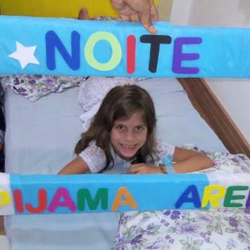 NOITE DO PIJAMA 2.jpg