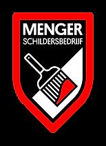 Thijs_Menger_Logo_v18_RGB-01.png