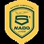 5-NADO-LOGOS.png