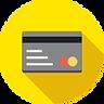 credit-card (1).png