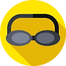oculos-de-natacao (1).png