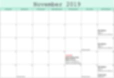 November 2019 revised 3.png
