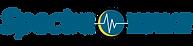SpectraWAVE Logo
