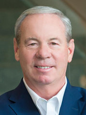 Jeffrey O'Donnell