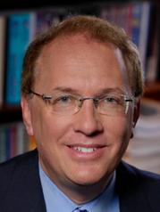 Gregg Stone, MD, FACC, MSCAI
