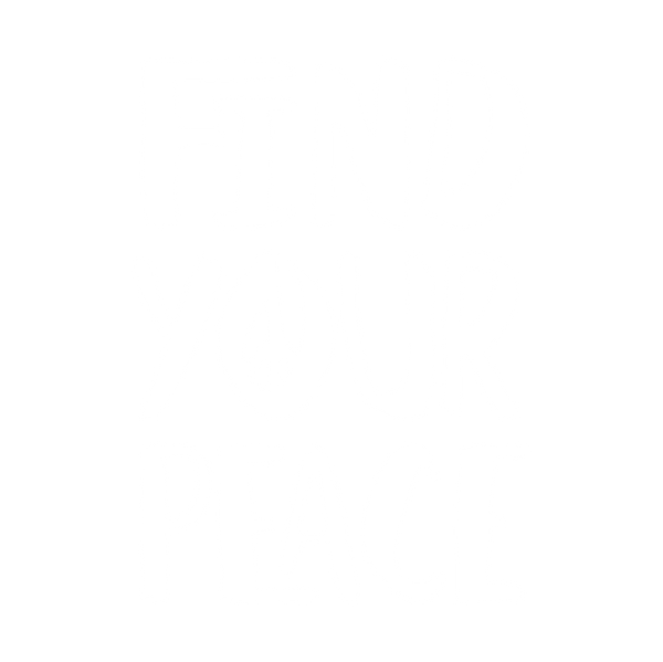 FIND PEACE LOGOS-04.png