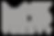 株式会社エムズトラスティー エムズトラスティー M's Trusty ms mstrusty イルミネーション 業者 企画 施工 アイテム 装飾 イベント ファッション ディスプレイ 東京 横浜 神奈川 関東 デザイン フォトジェニック 全国 インスタグラム illumination 空間 トレンド 実績 在庫管理 スポットa bathing ape bape 制作 製作 見積もり 依頼 企業 ストリート
