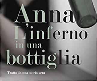 """""""Anna, L'inferno in una bottiglia"""" Intervista a Martina Longhin e Fabiola Pasetti."""