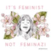 FEMINIST TOTE.jpg