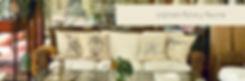 cojines flora y fauna 2.jpg