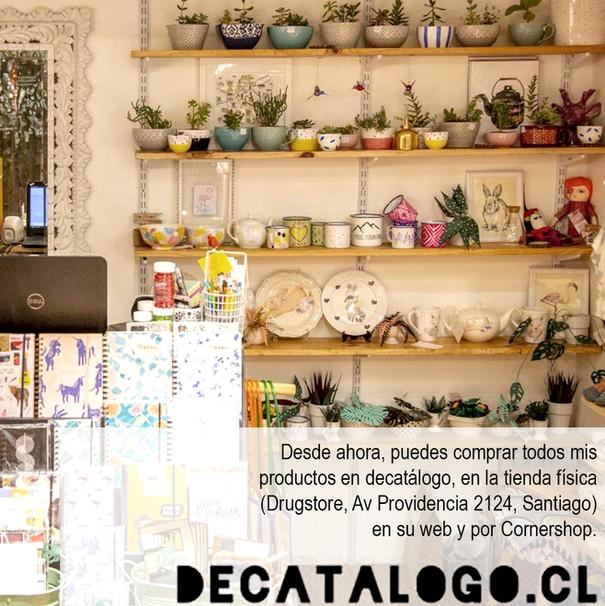 decatalogo.jpg